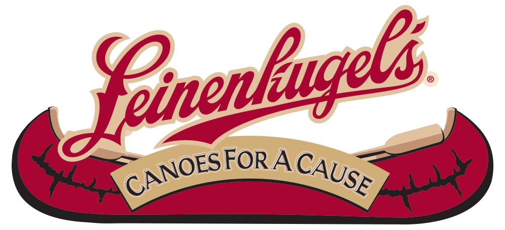 canoes for a cause hub 2017