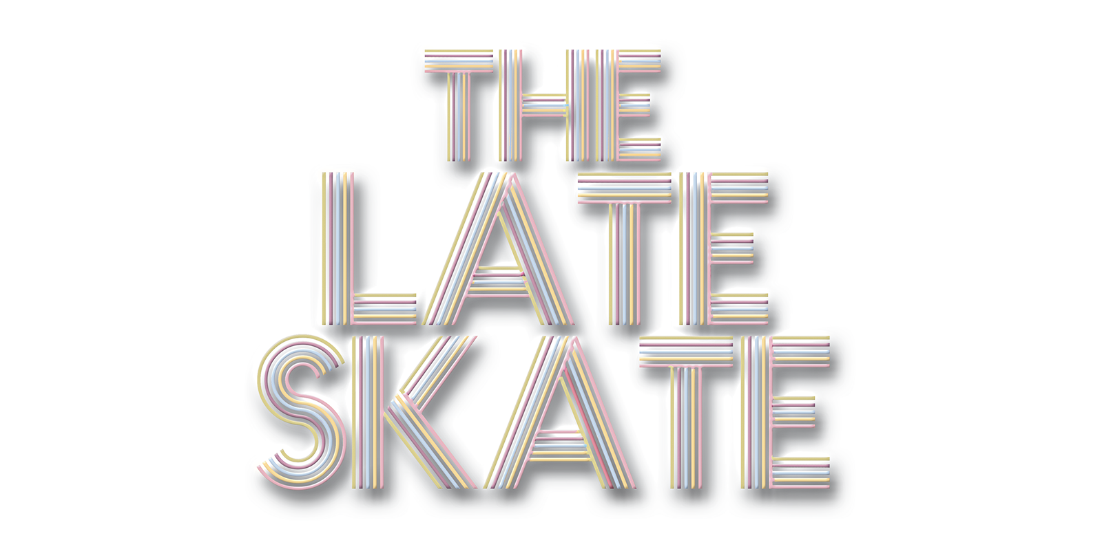 c.H.74.d3d.The-Late-Skate-On2.png