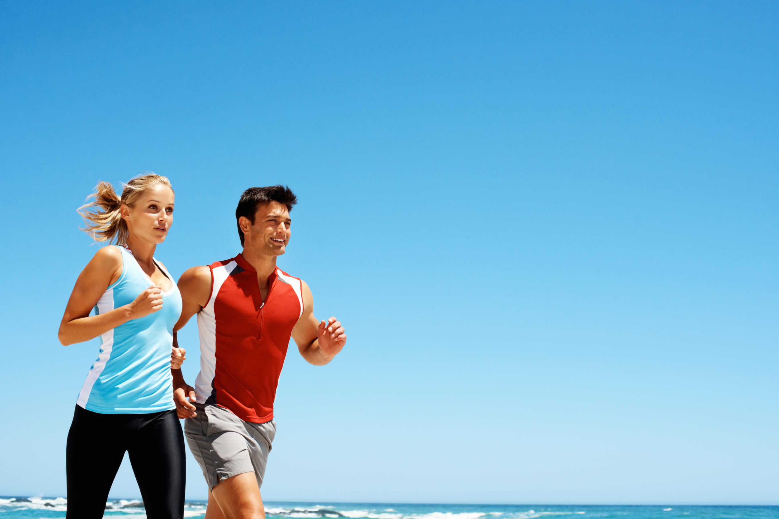 how exercising helps you in your life If you exercise regularly, you understand there are many more benefits other than just weight loss or staying in shape exercise helps improve all aspects of your life, including work productivity.