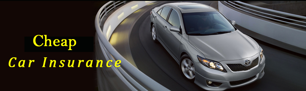 Cheap Car Insurance Companies In Michigan