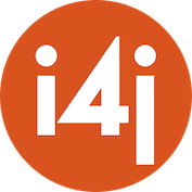 ab2.i4j-round-badge-medium-size.png