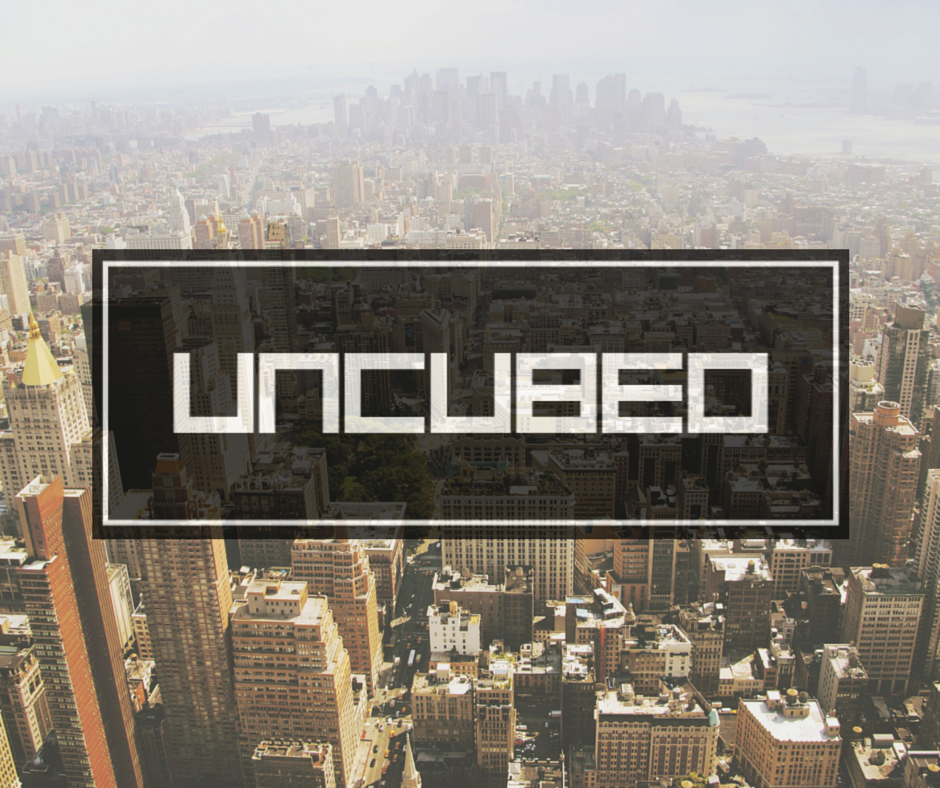 NYC Uncubed 2018 Company Tickets