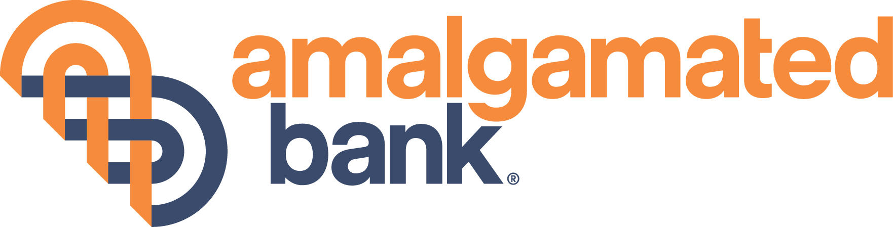 Home  Australian Social Value Bank
