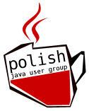 8a0.pjug_logo.jpg