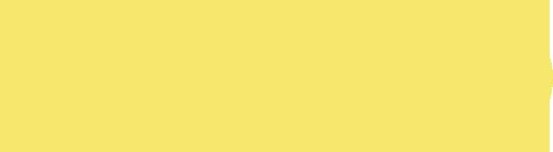 ac9.akademia-unity-logo.png