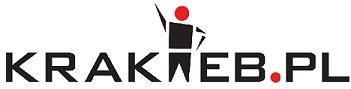 cf6.krakweb-pl-logo-bez-hasla.jpg