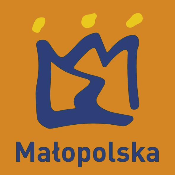 c85.WOJ-MALOPOL-LOGO-KWADRAT-cmyk.png