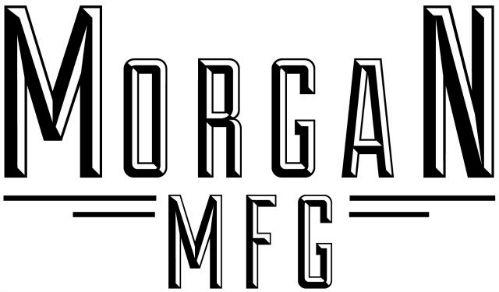dc0.MORGAN-MFG499.jpg