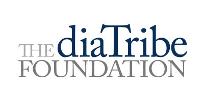 2ef.thediatribefoundation_logo_small.jpg