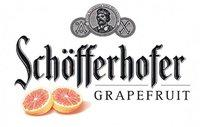 744.rsz_schofferhofer_grapefruit-e141390