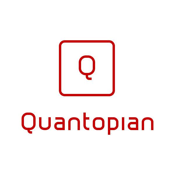 QuantCon Singapore 2016