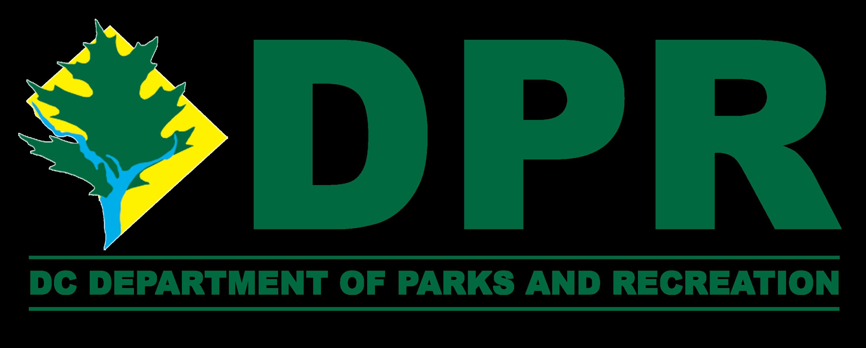 Image result for dcdpr