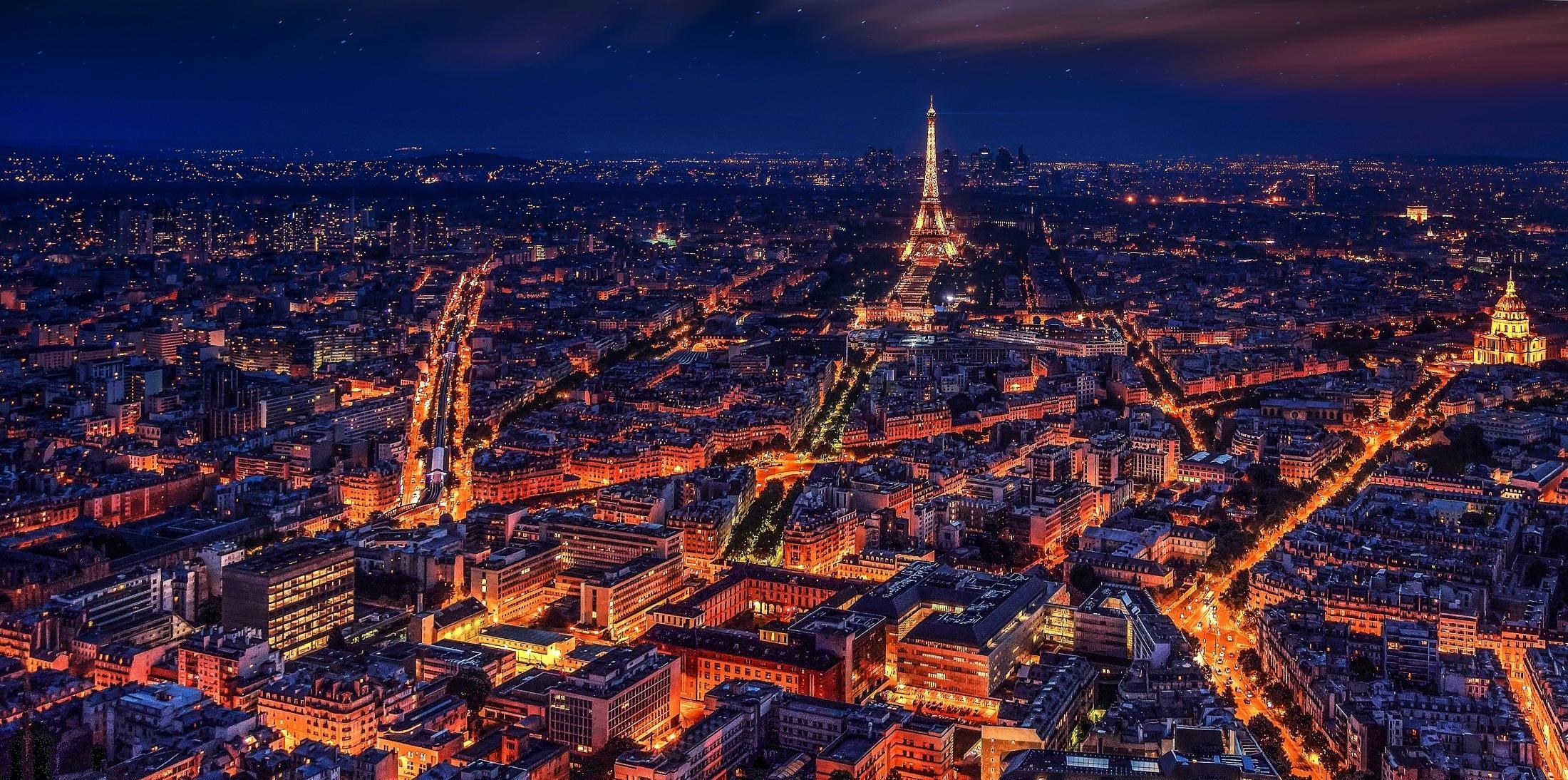 [Image: 471.paris-1836415.jpg]