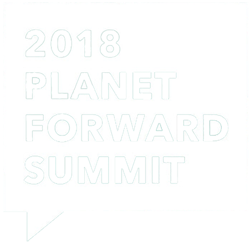 Planet Forward Summit
