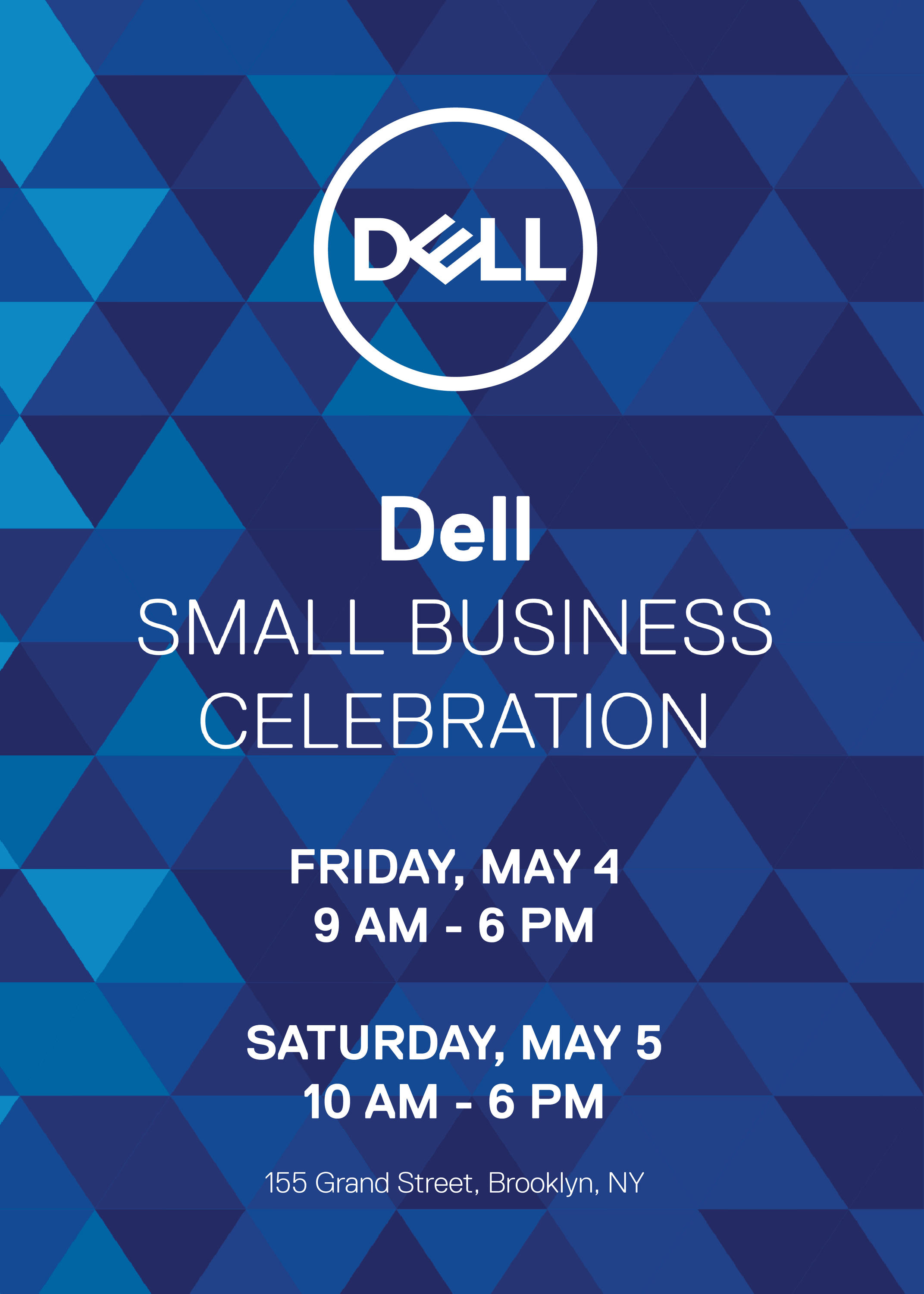 526.Dell-Event-Card-01.jpg
