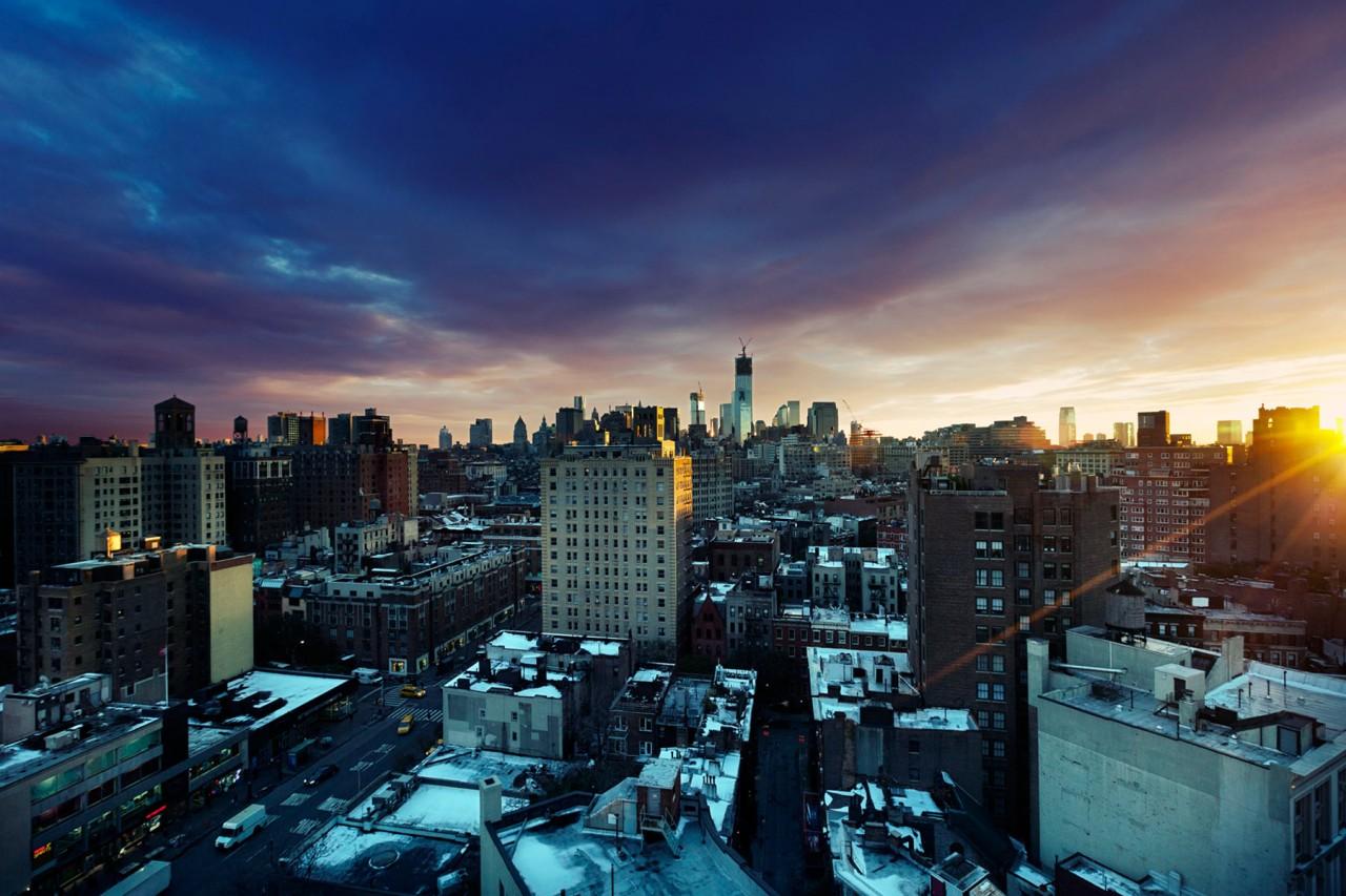 Fyre network splash for 1633 broadway 28th floor new york ny 10019