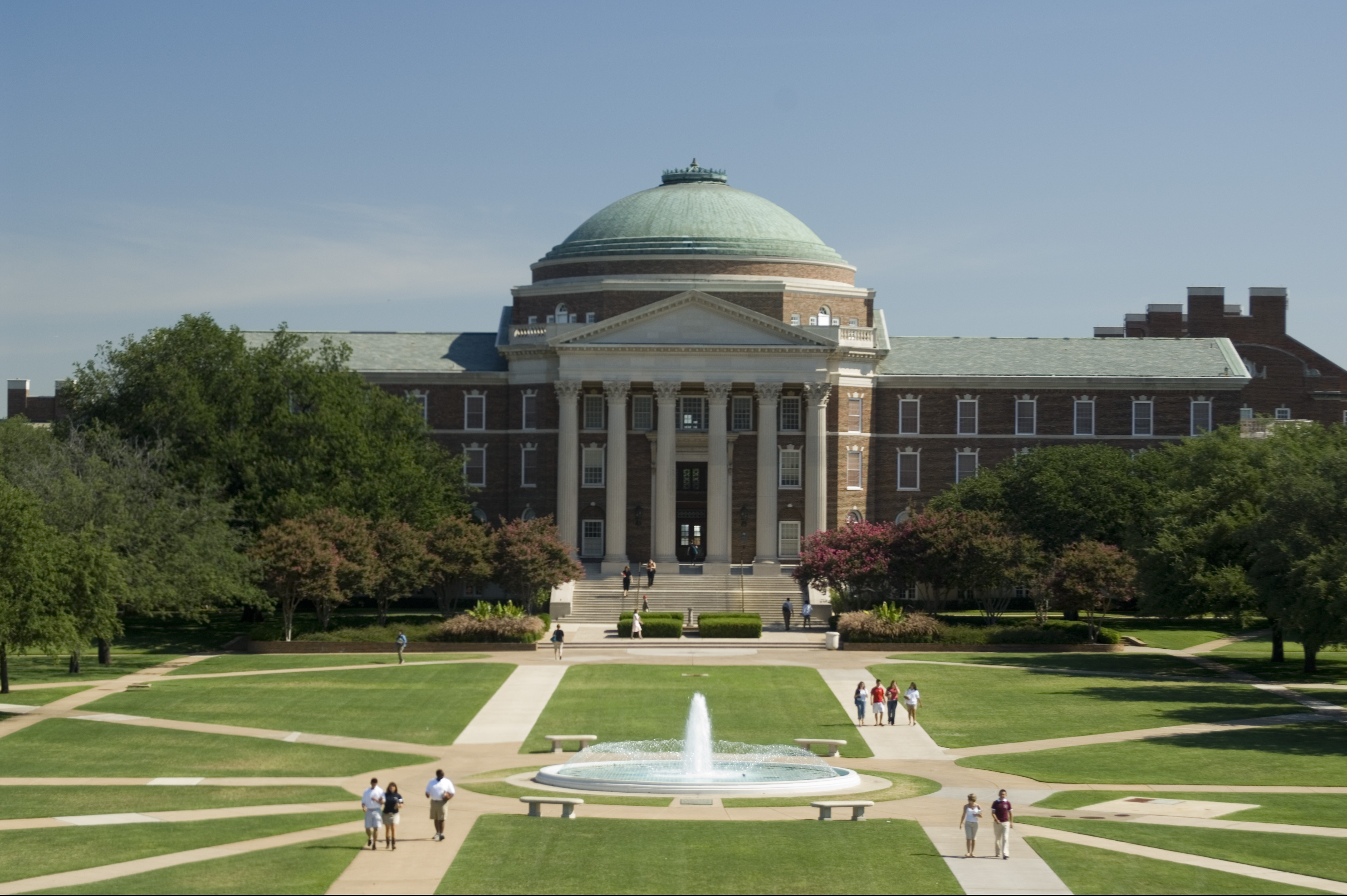 Southern miss admissions essay