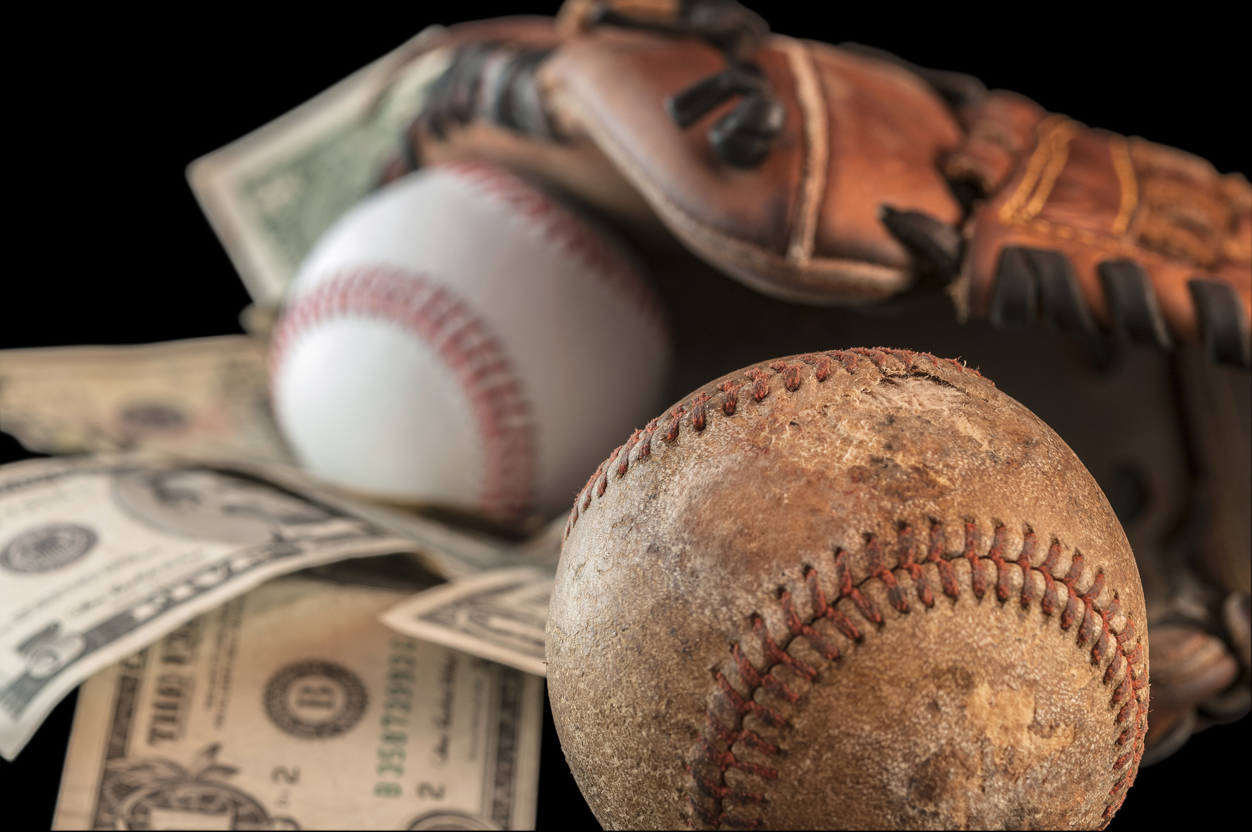 money in sports Monkey team sports store locator store locator about us news & events employment return policy our sites monkey sports® and monkeysports.