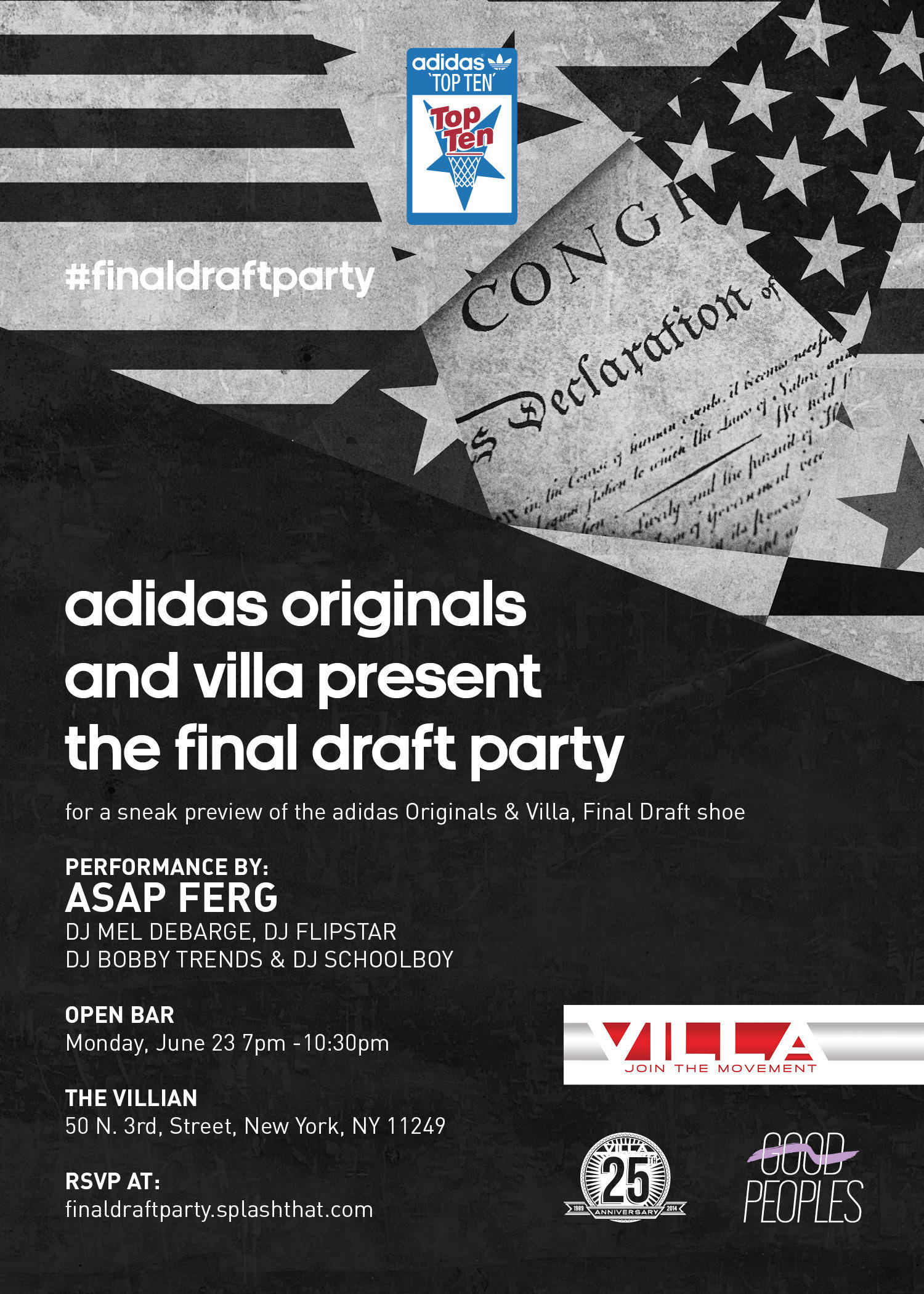 93be0dea923501 FinalDraftParty - Splash