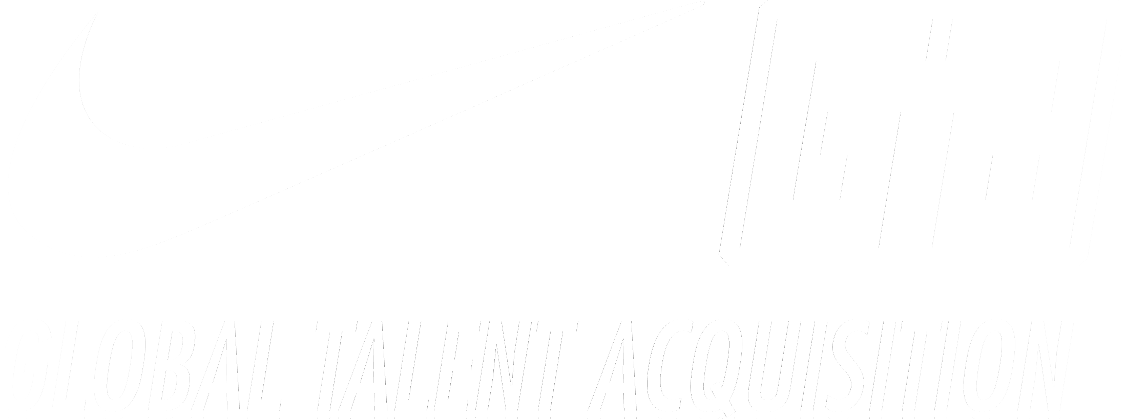 White Nike Logo Transparent Background Pictures to Pin on ...