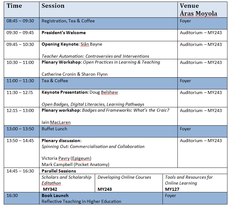 e52.timetable.png