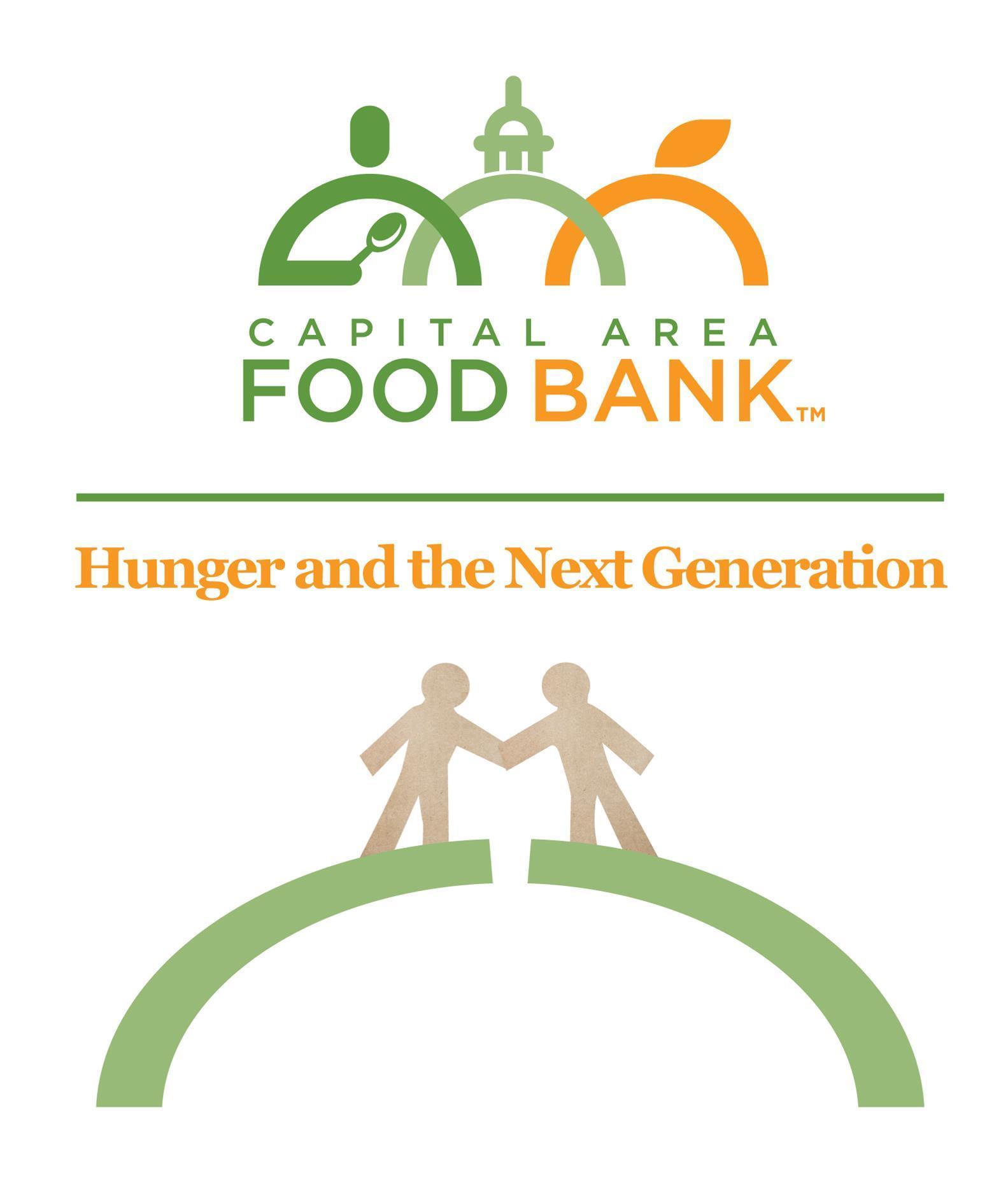 Austin Area Food Bank Volunteer