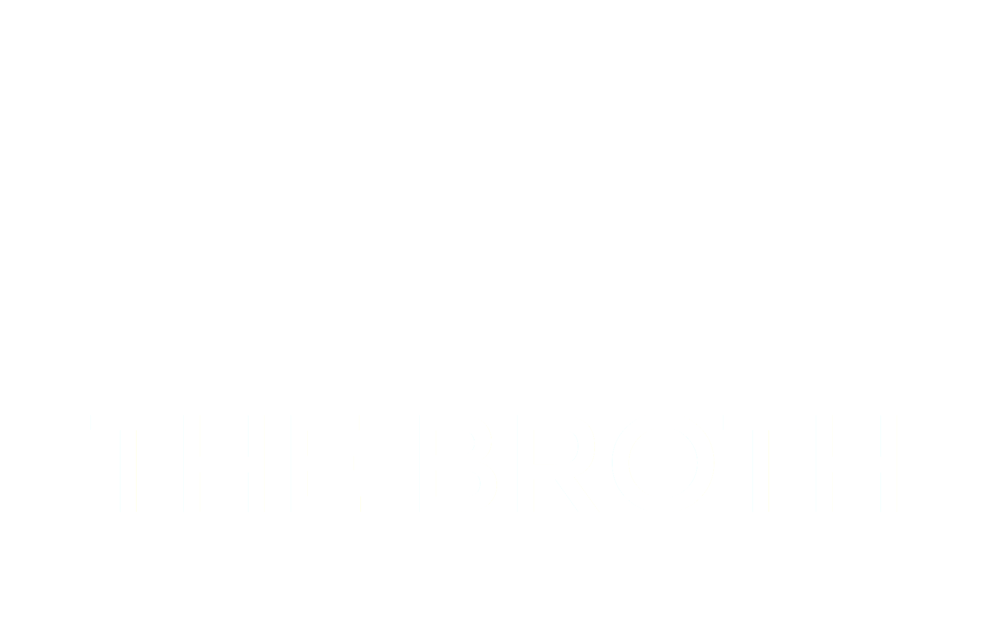 9d7.THE-BROTH-logo-white.png