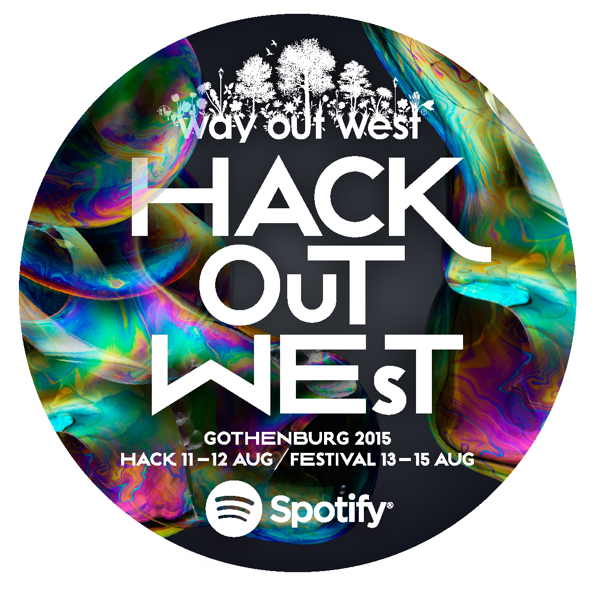 c.H.a4.10c.Hack-Out-West-2015_final.png?