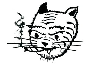 061.MMK-tiger-300x213.png