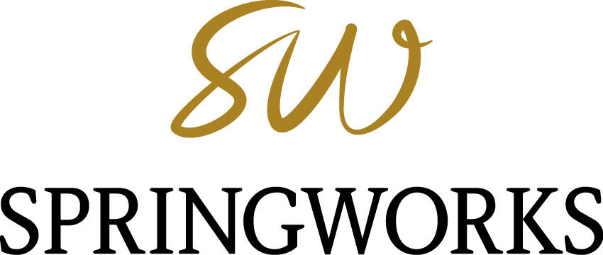 1b0.springworks_logo_color.jpg