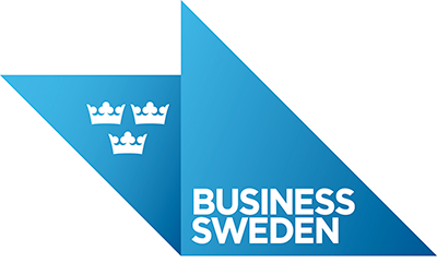 ee2.business-sweden.png