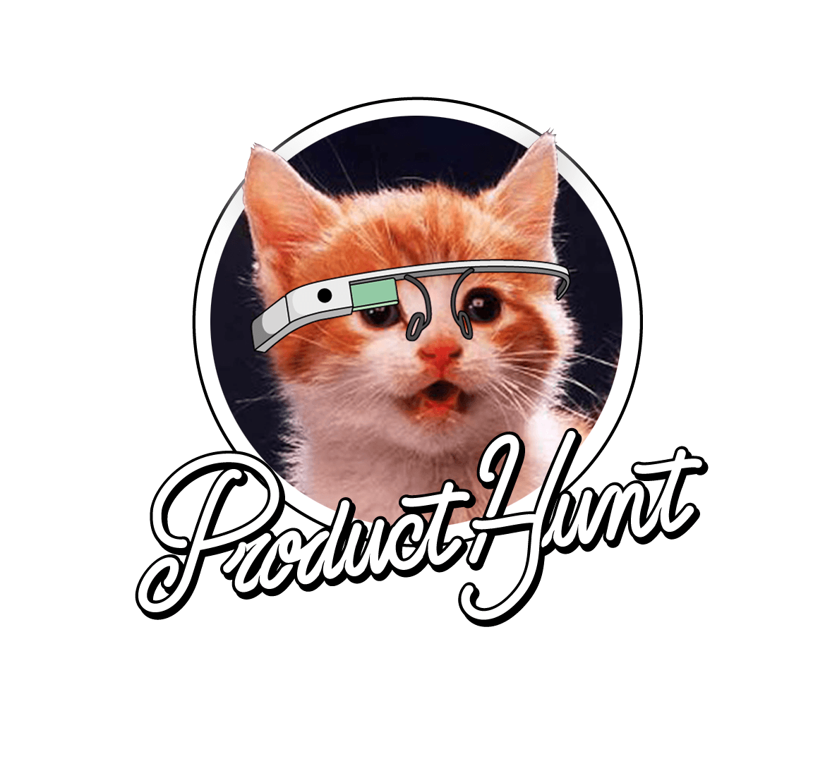 Product Hunt Miami - Splash