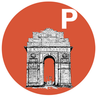 f93.rsz_phdelhi-official-logo.png