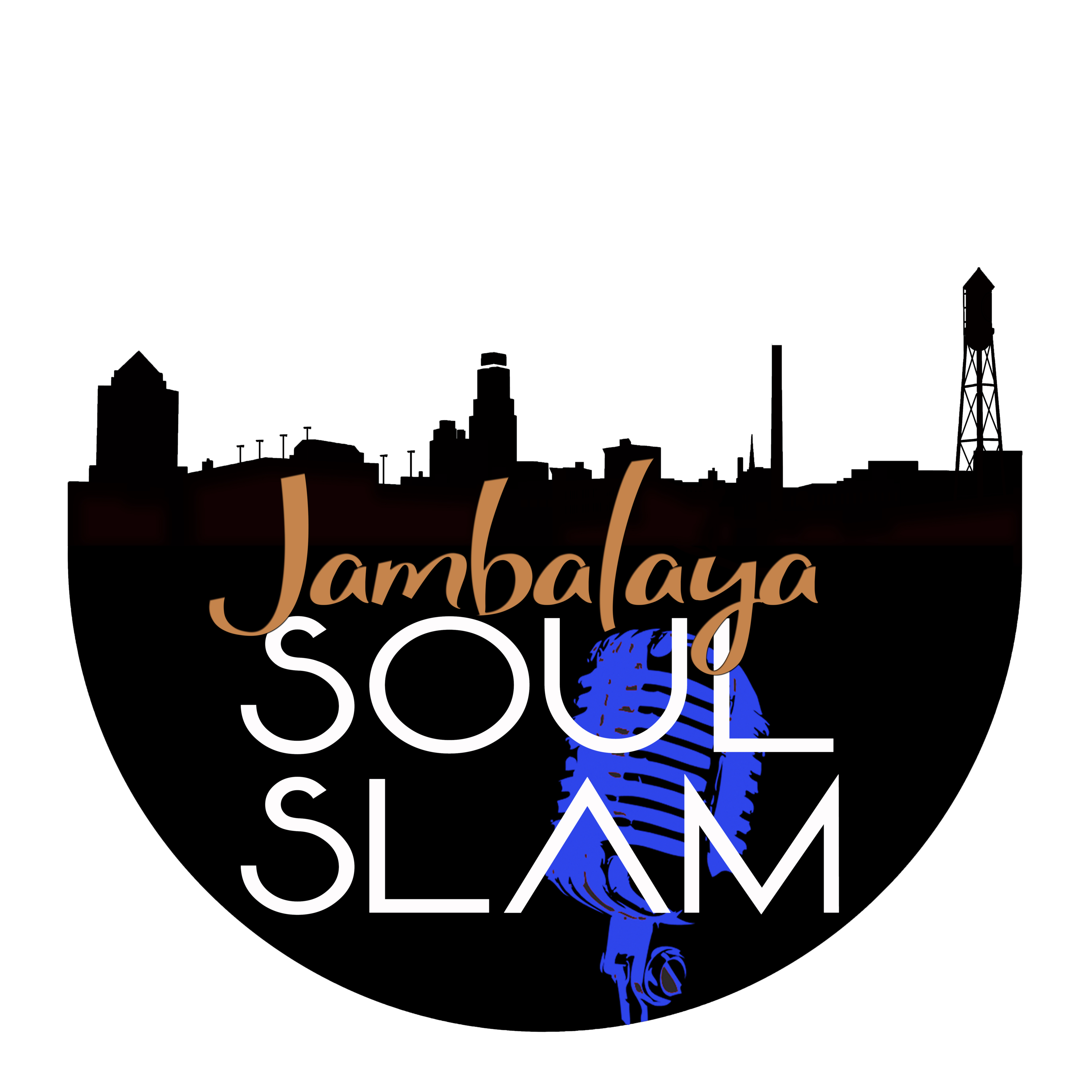51c5bc42 In 2005, The Jambalaya Soul Slam started at the Hayti Heritage Center in  Durham and has been supported by the St. Joseph's Historic Foundation ever  since.