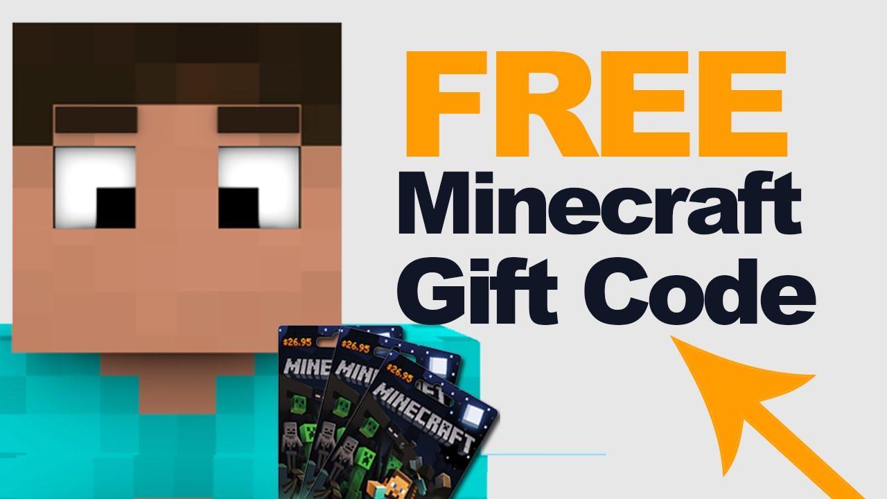 bd8.minecraft-gift-codes-free.jpg
