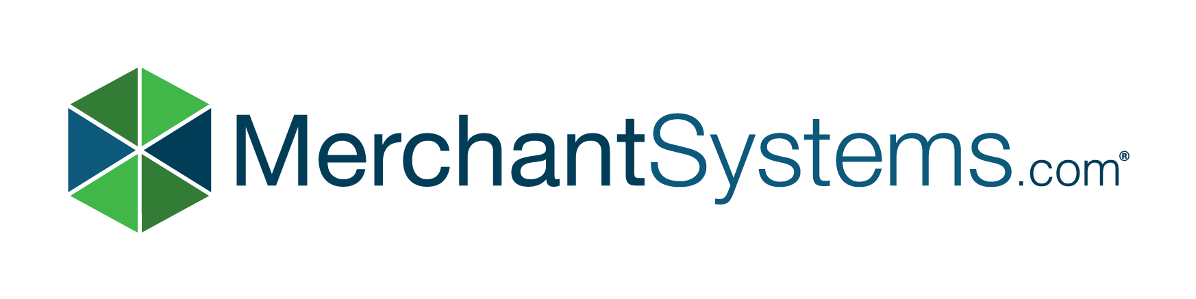 670.MerchantSystems.com-FINAL-LOGO.png