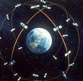 c.H.fb.9d1.GPS-constellation.jpg