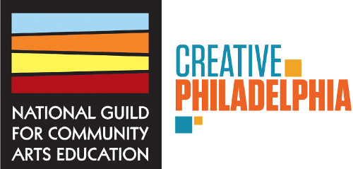 8c7.Guild-Creative-Phill-Logos-smaller.P