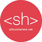 244.siliconharlem_logo_red2.jpeg