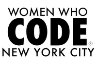511.WWCode_New-York-City_Black.png