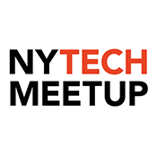 8cc.NYTechMeetup-175px-Color.png
