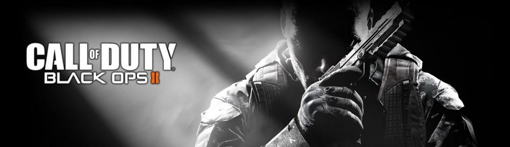 bd5.black-ops-header.jpg