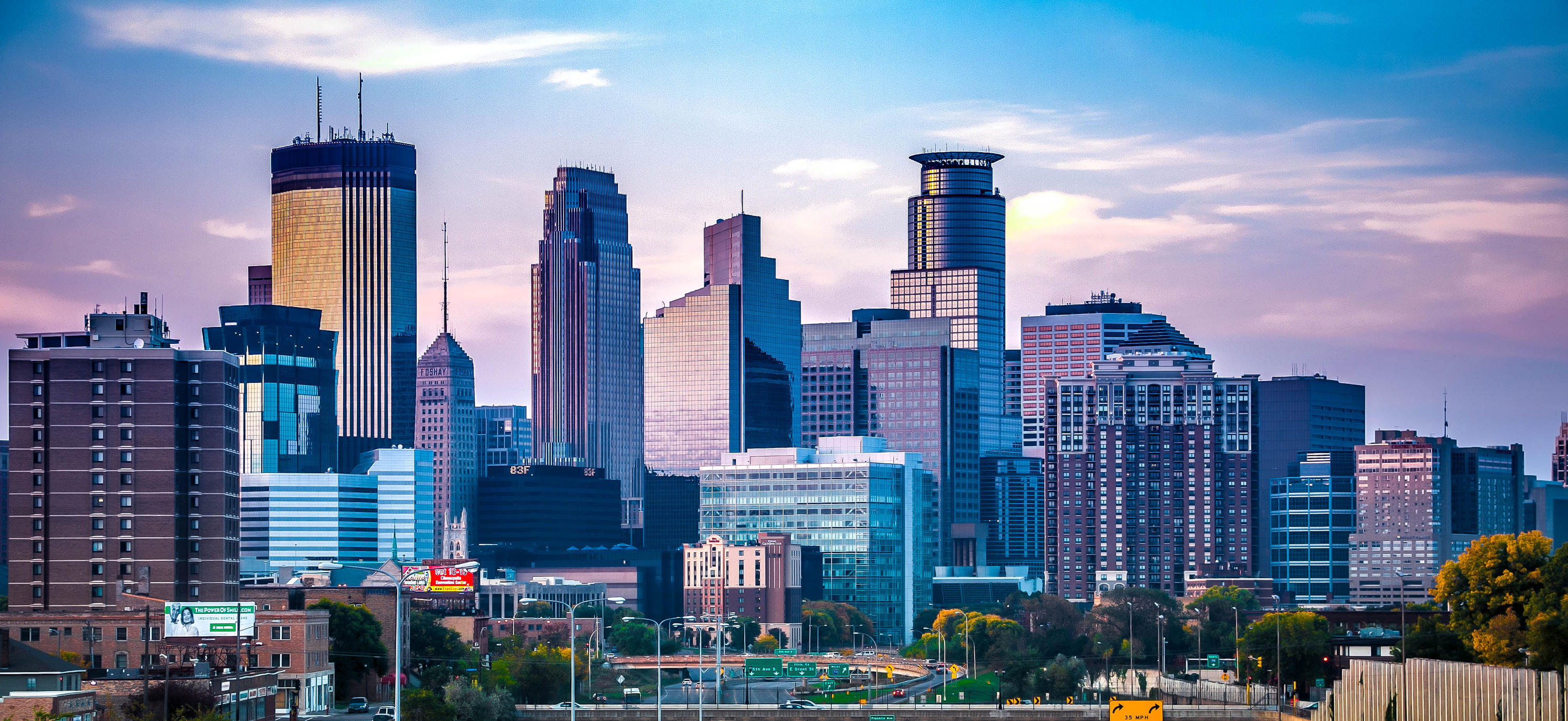 us cities by skyline quiz by cowie123