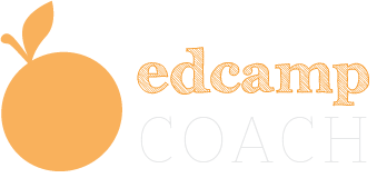 361.EdcampCoach_Light.png