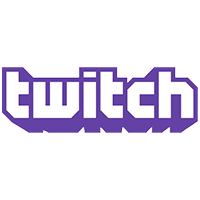 442.Twitch_logo200px.png