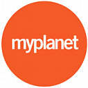 162.my-planet.png