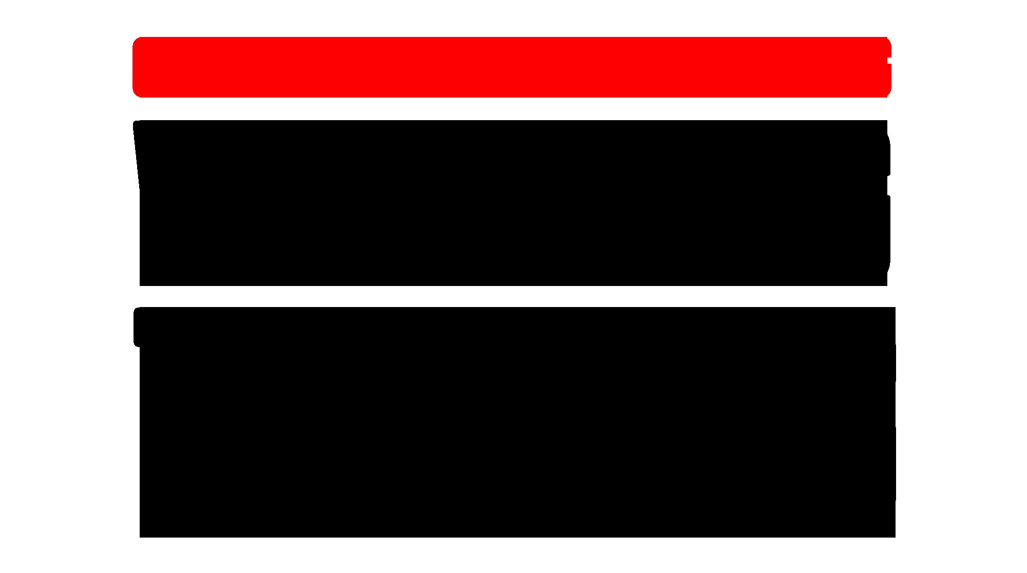 Canon Sessions Tour