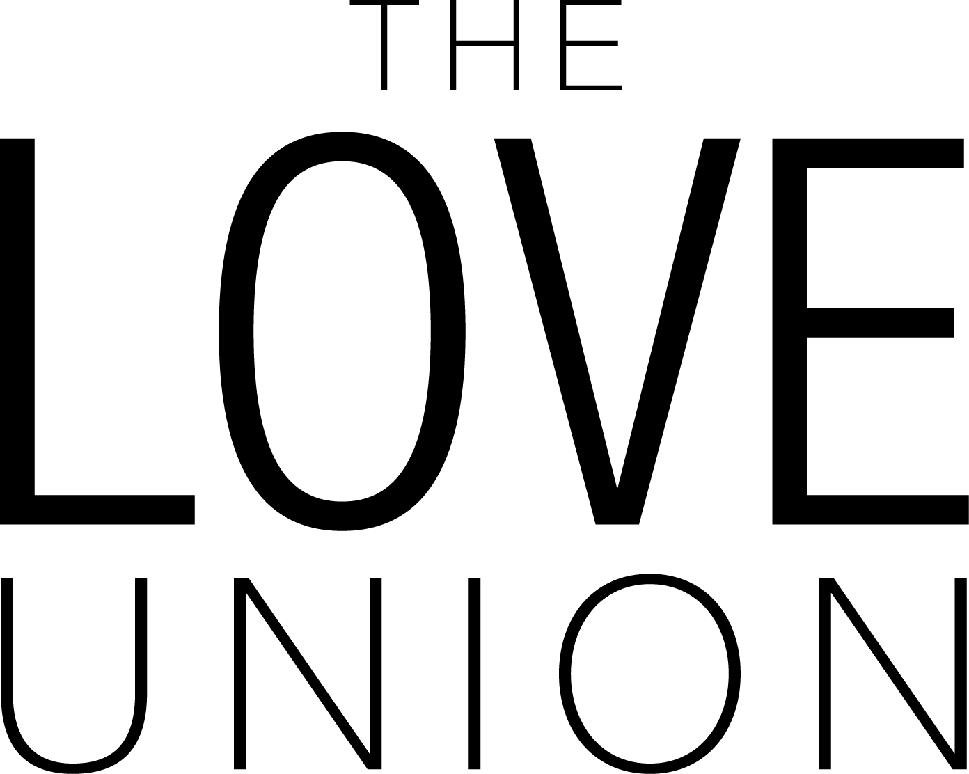 bb2.LoveUnion_Logo_Black.png