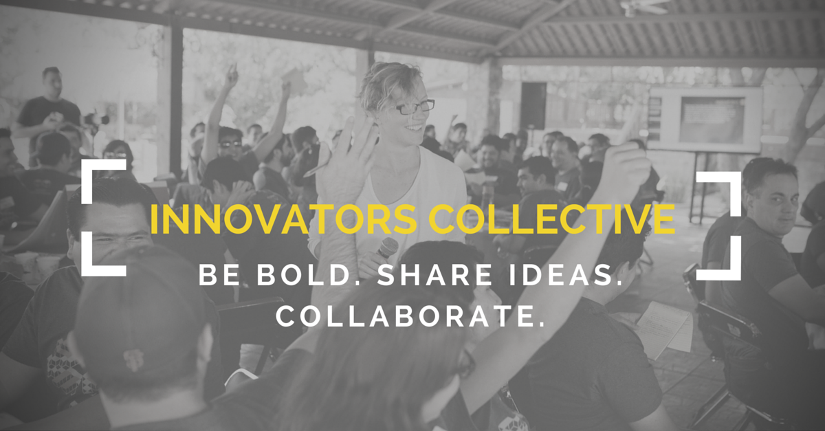 87b.INNOVATORS-COLLECTIVE.png