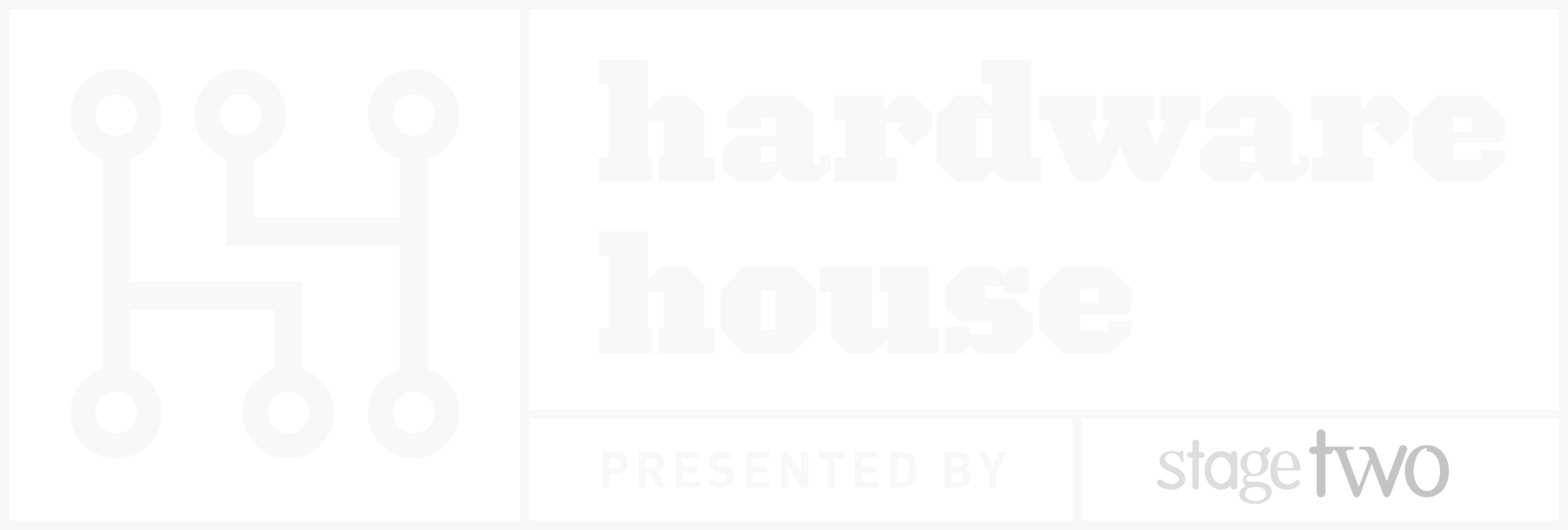 231.hardwarehouse-S2-Black-and-white-Tra